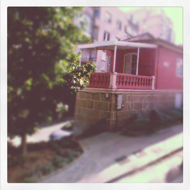 casa 2 dayda littledayda