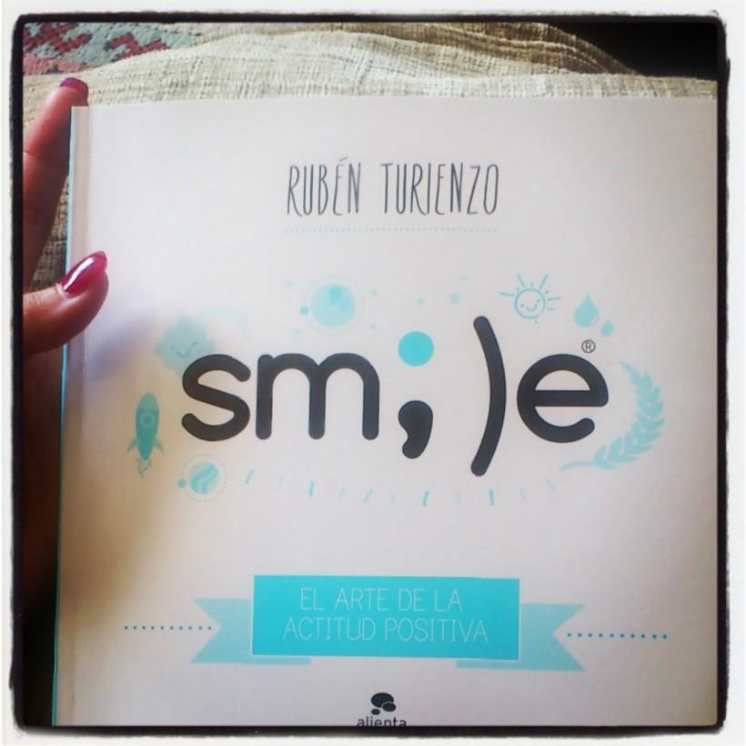 Smile o el arte de cómo se practican las sonrisas.