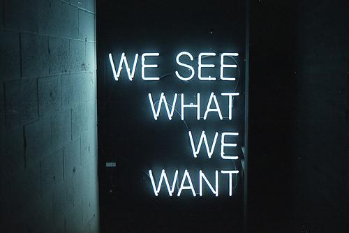 words,neon,texts,thatswhatshesaid,light,quotes-29accd8c798b14f54225e9baeb6b1954_h